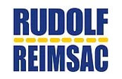 RudolReimsac.jpg