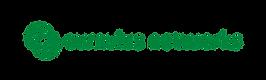 400px-Cumulus-networks-logo.jpg.png