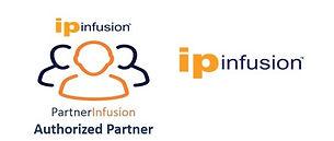 IPinfusionPartnerOne.jpg