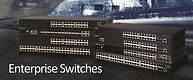 Switches.png