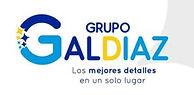 Galdiaz.jpg