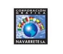 Navarrete.jpg