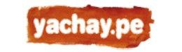 yachay.jpg