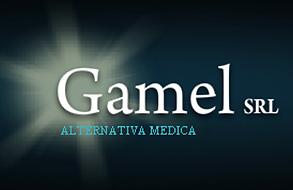 GAMEL.bmp