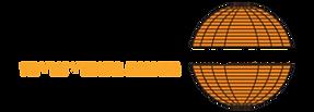 לוגו מיניפאק