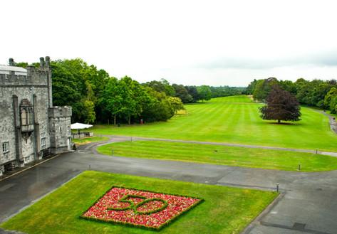 Ireland-138.jpg