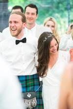 CC Wedding-147.jpg