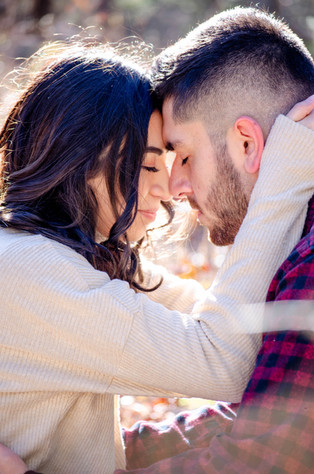 A&H Couple Session-15.jpg
