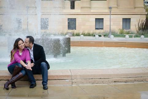 Engagement 18.jpg