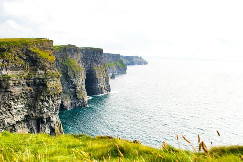 Ireland_R1-125.jpg