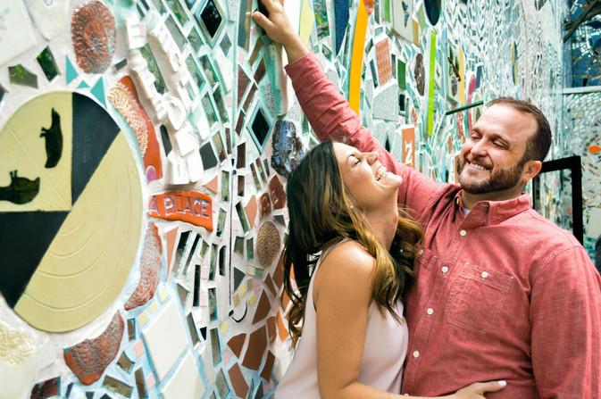 Rachel & Nick-47A.jpg