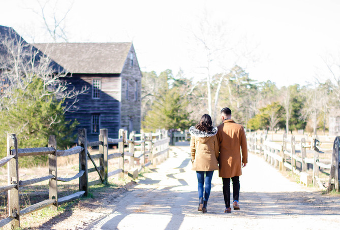 A&H Couple Session-1.jpg