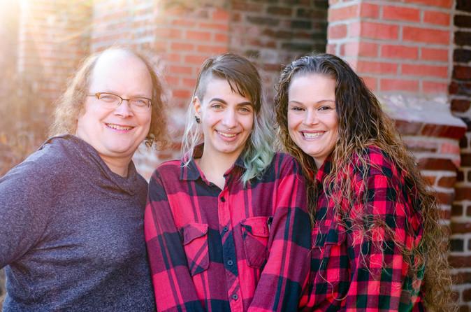 April Family-23.jpg