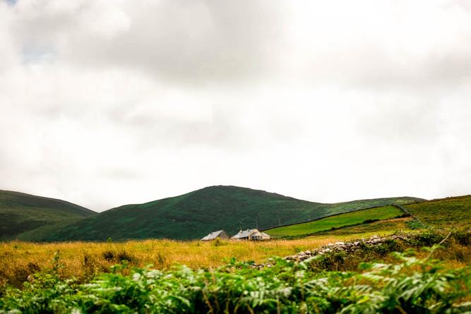 Ireland_R1-76.jpg