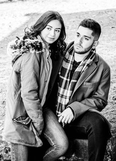 A&H Couple Session-21.jpg
