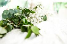 CC Wedding-221.jpg