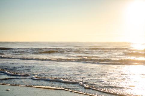 Shore2021-45.jpg