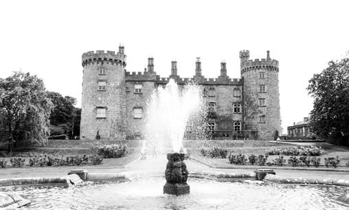 Ireland_R1-39.jpg