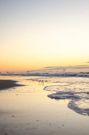 Shore2021-3.jpg