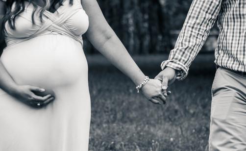 Natalie Maternity-15.jpg