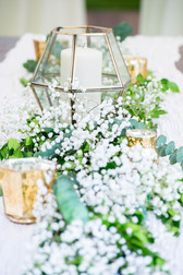 CC Wedding-2.jpg