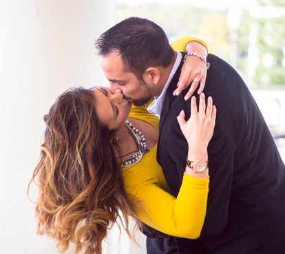 Engagement 26.jpg