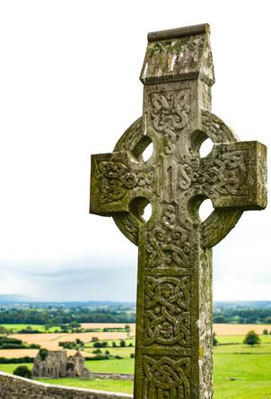 Ireland_R1-47.jpg
