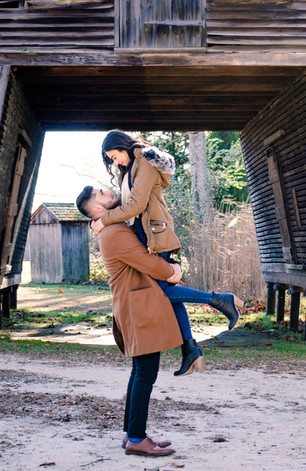 A&H Couple Session-20.jpg
