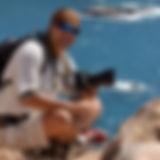 DSC_0403-COPIA-WMW.jpg