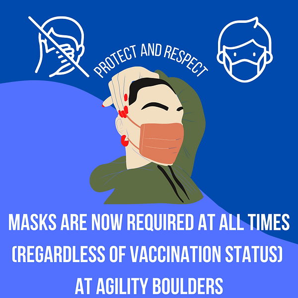 Face Masking hours (1).png