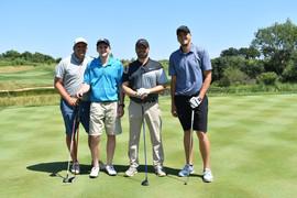 golf r.jpg