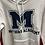 Thumbnail: Matthias Academy Hooded Pullover Sweatshirts