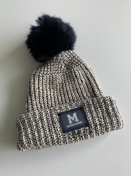 Love Your Melon Hats with MA logo