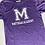 Thumbnail: Tri Blend Short Sleeve Matthias Academy T-Shirts