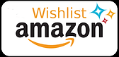 wish list.png