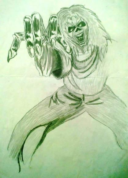 zombie_metal_by_ahoover726-d6h79s1.jpg