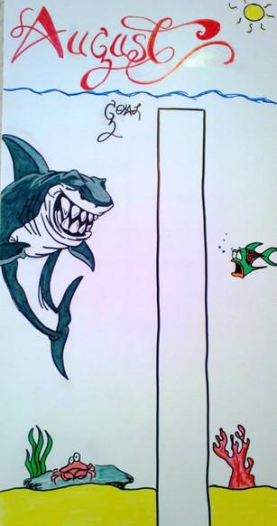 shark_by_ahoover726-d6h79ek.jpg