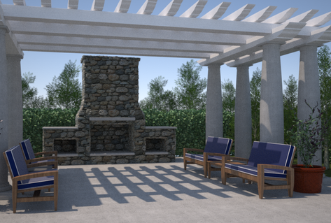 patio_1.png