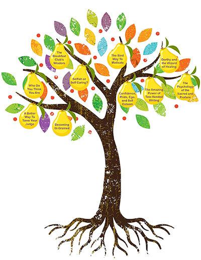 treePears_400pxlWd_5-5x7in.jpg