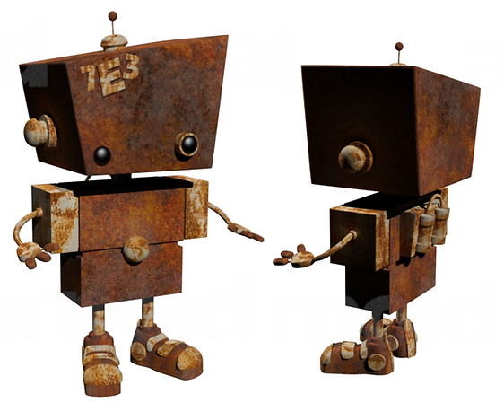 cute_robot_by_ahoover726-d7rylhc.png