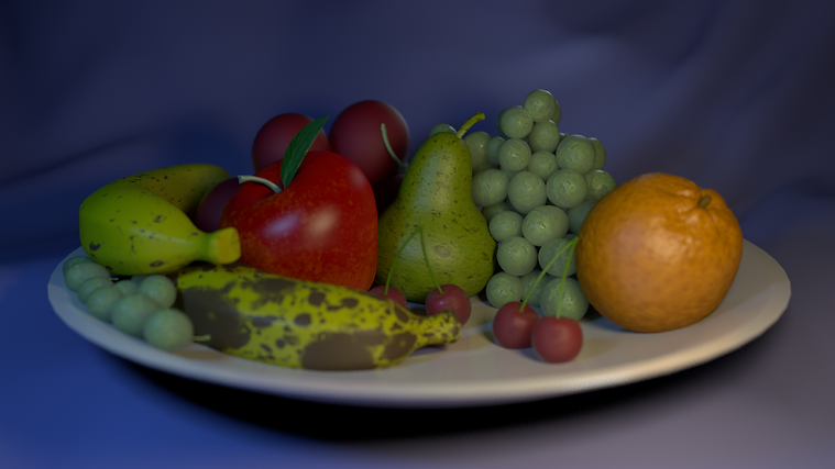 fruitbowl.png