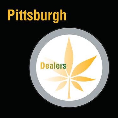 PittsburgShirtDesign.jpg