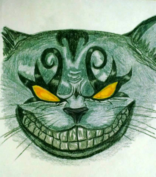 cat_by_ahoover726-d6h781x.jpg