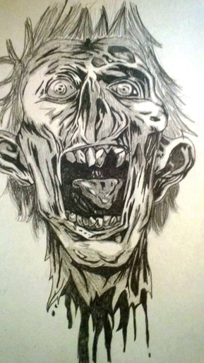 zombie2_by_ahoover726-d6h772z.jpg