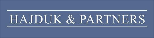 01_Hajduk_and_partners.jpg