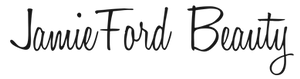JFB_logo2_blk.png