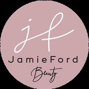 jamiefordbeauty.png