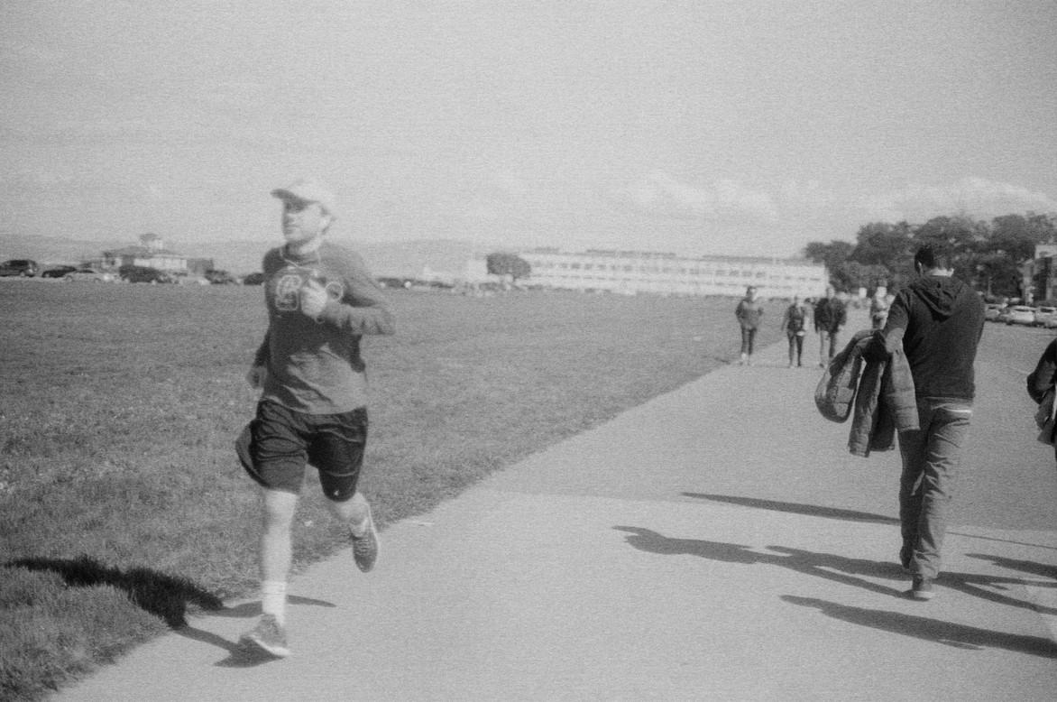 Runners_In_San_Francisco-15.jpg