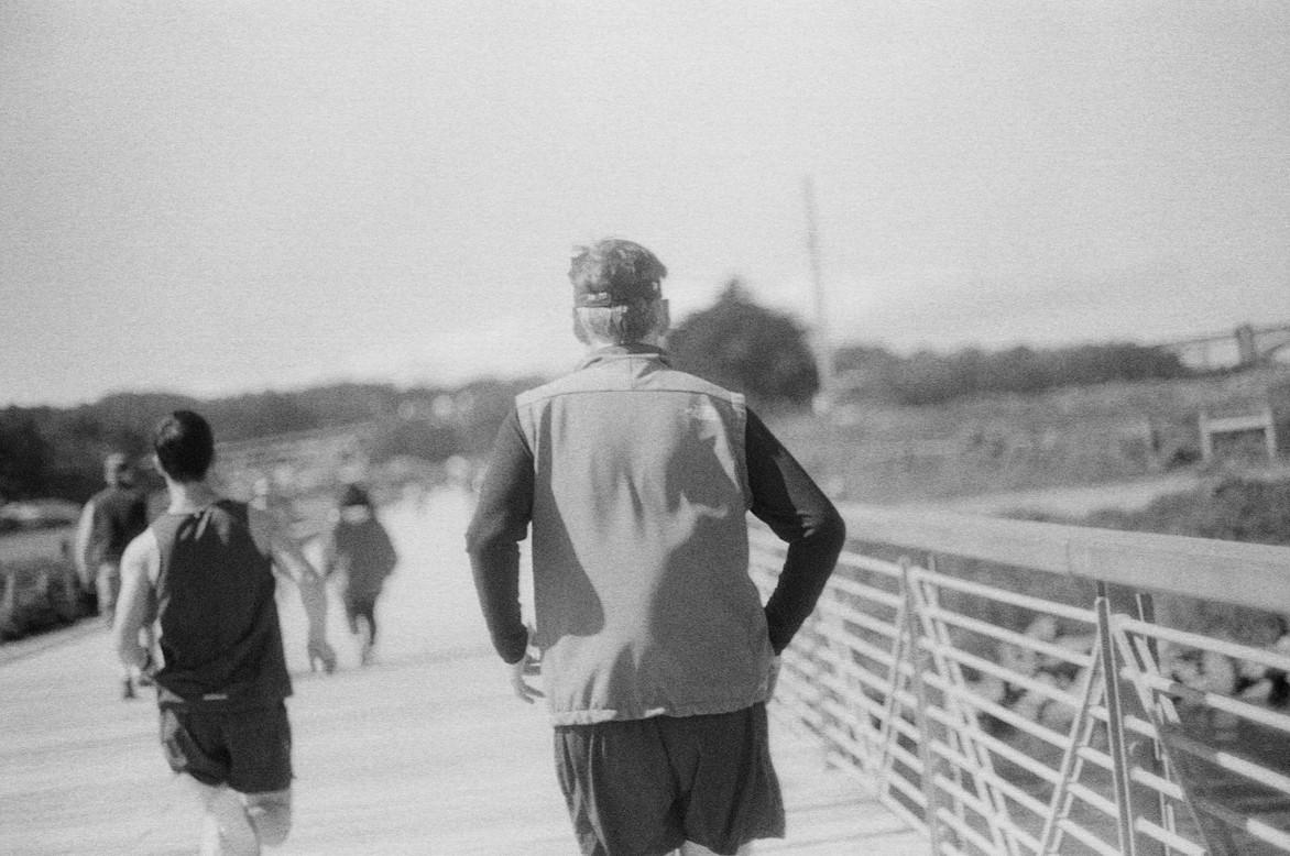 Runners_In_San_Francisco-7.jpg