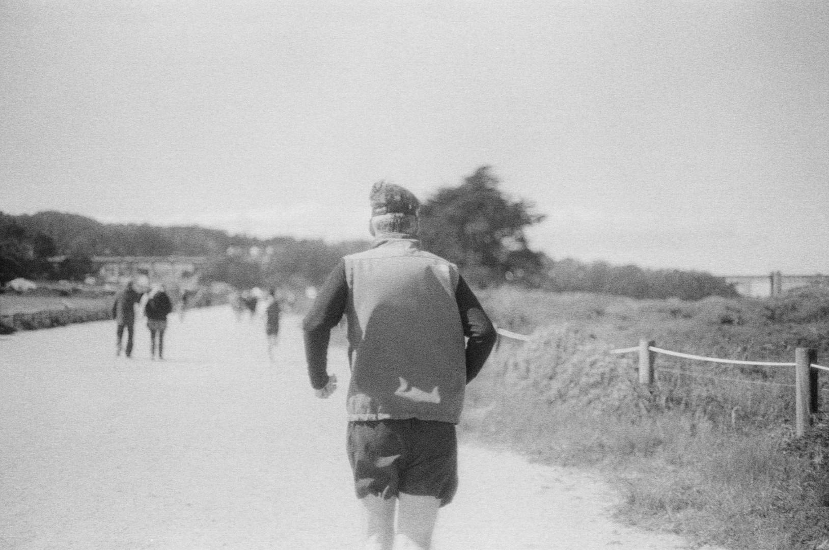 Runners_In_San_Francisco-8.jpg